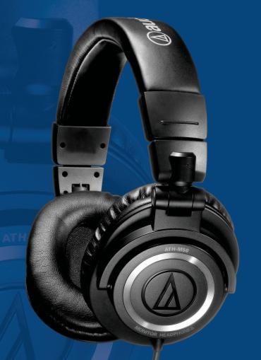 audio technica 1 8 to 1 4 adapter